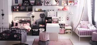 deco chambre fille 10 ans idee deco chambre fille 6 ans idées de décoration capreol us