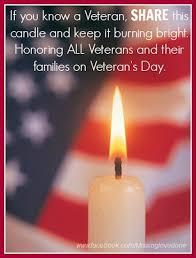 best 25 happy veterans day quotes ideas on veterans