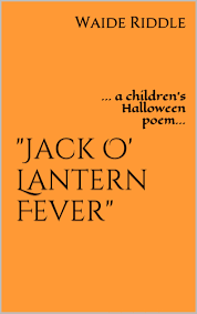 Halloween Poems Kindergarten Free Printable Sign With Halloween Poem For Trick Or Treaters 385