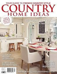 55 best covers images on pinterest country homes country
