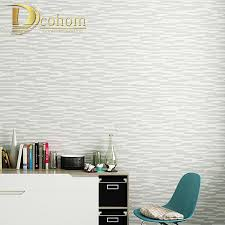 color roll wallpaper promotion shop for promotional color roll