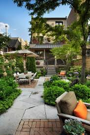 nice front home garden design layout 4 home decor