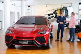 ferrari f1 factory ex ferrari f1 boss stefano domenicali takes over at lamborghini