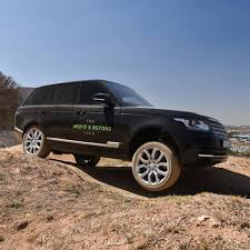 land rover africa land rover car dealership centurion gauteng facebook