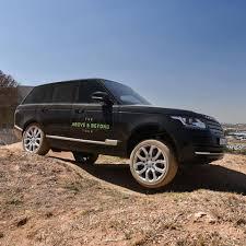 land rover convertible blue land rover car dealership centurion gauteng facebook
