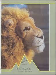 borah high school yearbook explore 1988 borah high school yearbook boise id classmates
