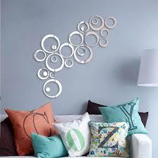 Vinyl Wall Decals For Bedroom Bedroom Decor Bedroom Wall Decor Vinyl Wall Art Wall Decals