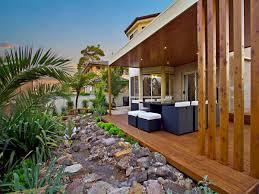 Garden Design Ideas Sydney Pleasurable Design Ideas Garden Designers Sydney Landscaping