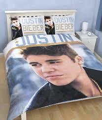 justin bieber bedroom set best room ideas on justin bieber bedroom set 2015 makeovers