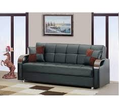 convertible sofas with storage