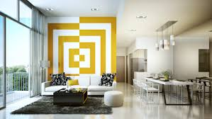 home design split level floor plans ranch homes inside 89