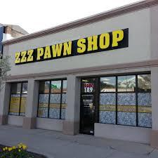 zzzpawnshop