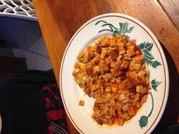 cuisiner les crozets crozets au chorizo recettes cookeo