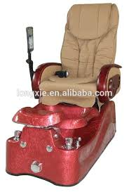 2nd Hand Massage Chair Used Pedicure Chair Used Pedicure Chair Suppliers And