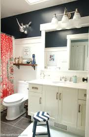 How To Organize Under Your Bathroom Sink - bathroom sink organize bathroom sink organizing under the how to