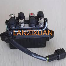 popular new yamaha motors buy cheap new yamaha motors lots from