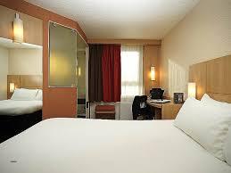 chambre familiale chambre chambre familiale montpellier best of hotel in montpellier