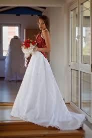Custom Made Wedding Dress Custom Made Wedding Dresses U2013 Aida Novosel Savic
