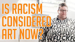 Seeking Nowvideo South Africa Is Racism Considered Now South Africa
