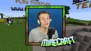 minecraft stolica za kralja minecraft speed builders youtube