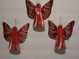 20 best ornaments images on bottles