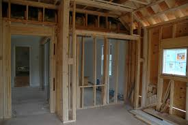 christian hill custom homes quality construction