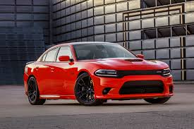 Dodge Ram Daytona - 2017 dodge charger daytona 392 front three quarter 04 motor trend