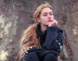 kate winslet 2 wallpapers top 20 rare photos of kate winslet feel free love images blog