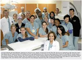 cardiovascular interventional lab cvil at tampa general hospital