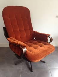 Retro Swivel Armchair 23 Best Swivel Images On Pinterest Swivel Chair Mid Century And