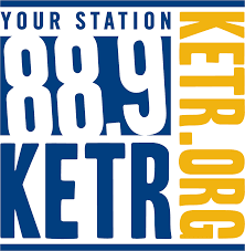 88 9 ketr your station
