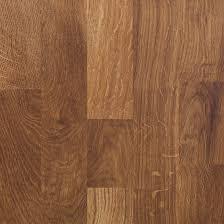 Schlafzimmerm El Eiche Massiv Esstisch Redwood Eiche Massiv Home24