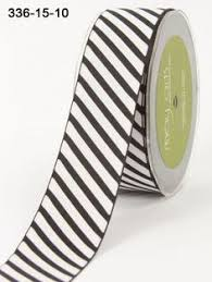 wholesale ribbon supply wholesale ribbon supply ribbons and trims