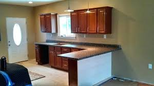 kitchen cabinets in stock white bamboo kitchen cabinets stock