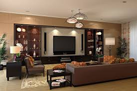 100 home decorators collection alpharetta architecture