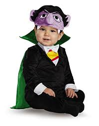 Muppet Halloween Costumes Muppet Baby Costumes Toddlers Costumes Halloween