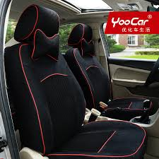car seat covers toyota camry car seat cover toyota corolla velcromag