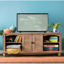 sauder tv armoire furnitures sauder registry row panel tv stand tv stand hutch
