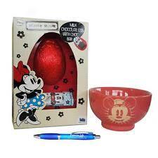 minnie mouse easter egg m6bggeq4rhkdyy 9uhvahva jpg