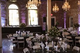 wedding venues in bakersfield ca elements venue 600x400 6 jpg