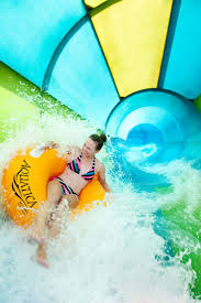 59 best waterparks images on pinterest water parks family