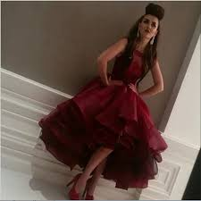 Awesome Prom Dresses Search On Aliexpress Com By Image