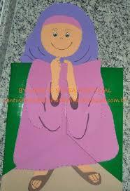 87 best preschool bible lessons images on pinterest preschool