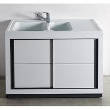 porte coulissante pour meuble de cuisine porte coulissante pour meuble de cuisine survl com