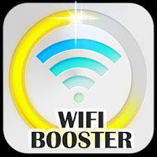 booster for android app wifi booster easy analyzer apk for windows phone android