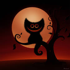 animated halloween desktop background halloween wallpapers wallpaper cave