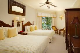 Chambre De Luxe Pour Ado Hôtel Dreams La Romana Resort U0026 Spa Tui