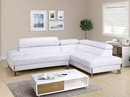 canapé d angle contemporain canape d angle design contemporain canapé contemporain cuir neu
