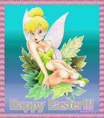 tinkerbell graphics pictures images and tinkerbellphotos social
