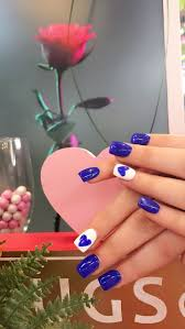 84 best queen nails on illinois road fort wayne indiana images